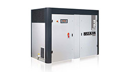 Nuair From 75 to 250 KW